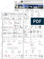Analysis Richard Meier