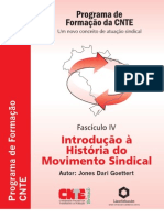 Programaformacao Eixo01 Fasciculo04 Historiamovimentosindical