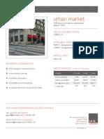 201203191148430.Urban Market Restaurant Reduced