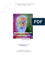 Epistemologia3_Apuntes_2-10