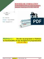Dossier de Formation Cn _ Module 2