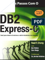 Getting Started With DB2 Express-C v9.7 BRPT