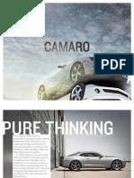 2012 Chevrolet Camaro For Sale NJ | Chevrolet Dealer Vineland