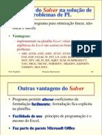 382 Solver