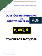 0802_100Questoes_DirTrabalho