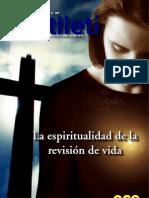 Butlleti_197_castellano