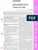 dosier197_castellano_0