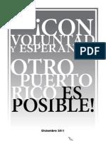 minh - programa político - con voluntad y esperanza, otro pr es posible