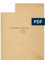 Deschamps, Hubert. 1936. Le dialecte antaisaka.