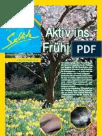 Seeblick 1/2012 - Jg.20, Ausg. 093
