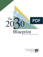 2030 Blueprint