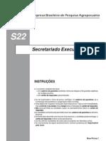 Prova_S22-embrapa-20060626