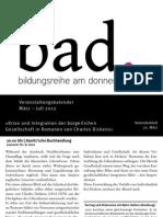 badflyer2012-03-07_web