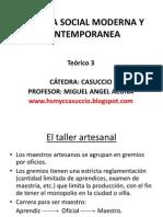 3 Teórico 03-04-12