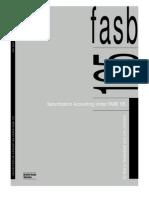 FASB-125a