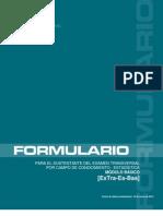 FormularioExTra-Es-Bas