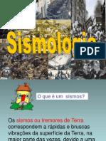 20-Sismologia