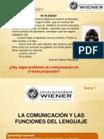 Tema_1_La_comunicacion_y_las_funciones_del_lenguaje