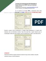 Folha+Desenho+A4+-+Quadriculado