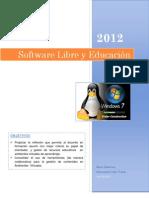 guia 2  ambientes II 2012