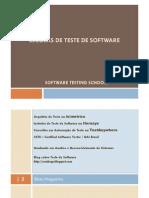 escolastestesoftware-090818072817-phpapp02