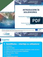 SolidWorks_ro