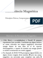 princpiosfsicosressonncia-091014135342-phpapp01[1]