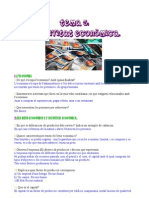 TEMA5_AndreaSantiago