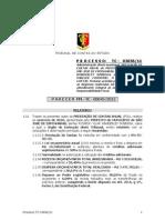 03656_11_Decisao_ndiniz_PPL-TC.pdf