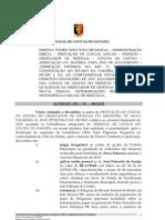 04182_11_Decisao_fvital_APL-TC.pdf
