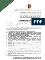 05616_10_Decisao_nbonifacio_PPL-TC.pdf