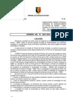 02800_10_Decisao_gcunha_APL-TC.pdf