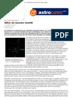 Druckversion - Erdnahe Asteroiden_ Näher als mancher Satellit