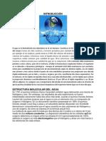 bioquimica resumen