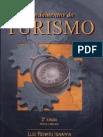 Fundamentos do Turismo_2ª Ed