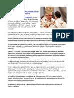 abril 01_Benedicto XVI a jóvenes