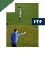 Sporting Uxama 2 - Aficionado 1