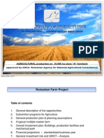 10 04 14 Farmland Study