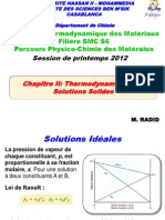 Solutions Solides S6