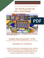 Full Manual  12-05-2011