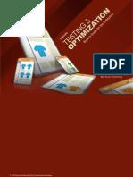 2012 Enterprise Buyers Guide