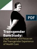 Euro Study