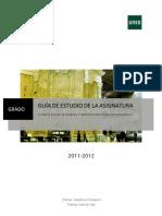 GuiaEstudioParteII