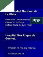 Pancreatitis_Aguda[1]