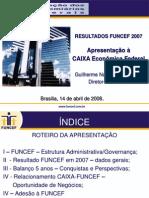 Apresentacao_CAIXA_1404