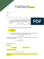 Workshop 1 - Solution Chemistry (1) Ans (1)