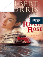 The River Rose by Gilbert Morris - Chapter 1