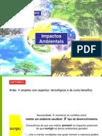 Avaliacao_Impacto_Ambiental2003- 2011.2