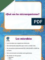 ES_1-1_Introducción_Introducción a los microbios