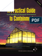 A Practical Guide to Plant Containment r1s